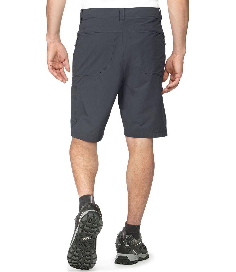 Men's Cresta Hiking Shorts
