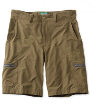 Cresta Hiking Shorts