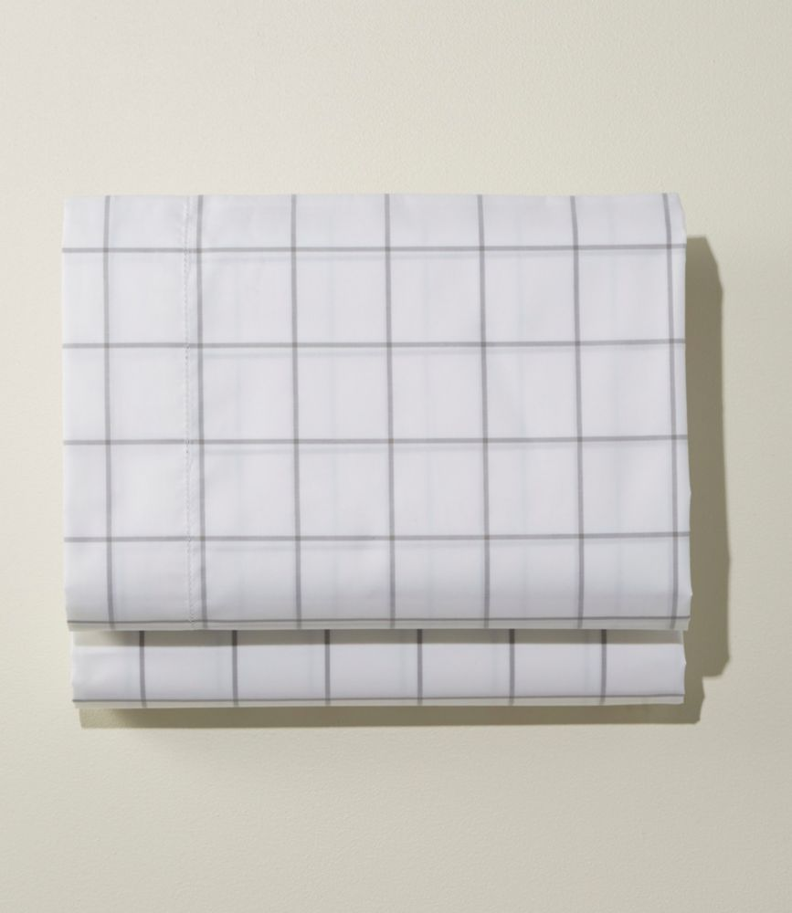 zoom in - Pima Cotton Sheets