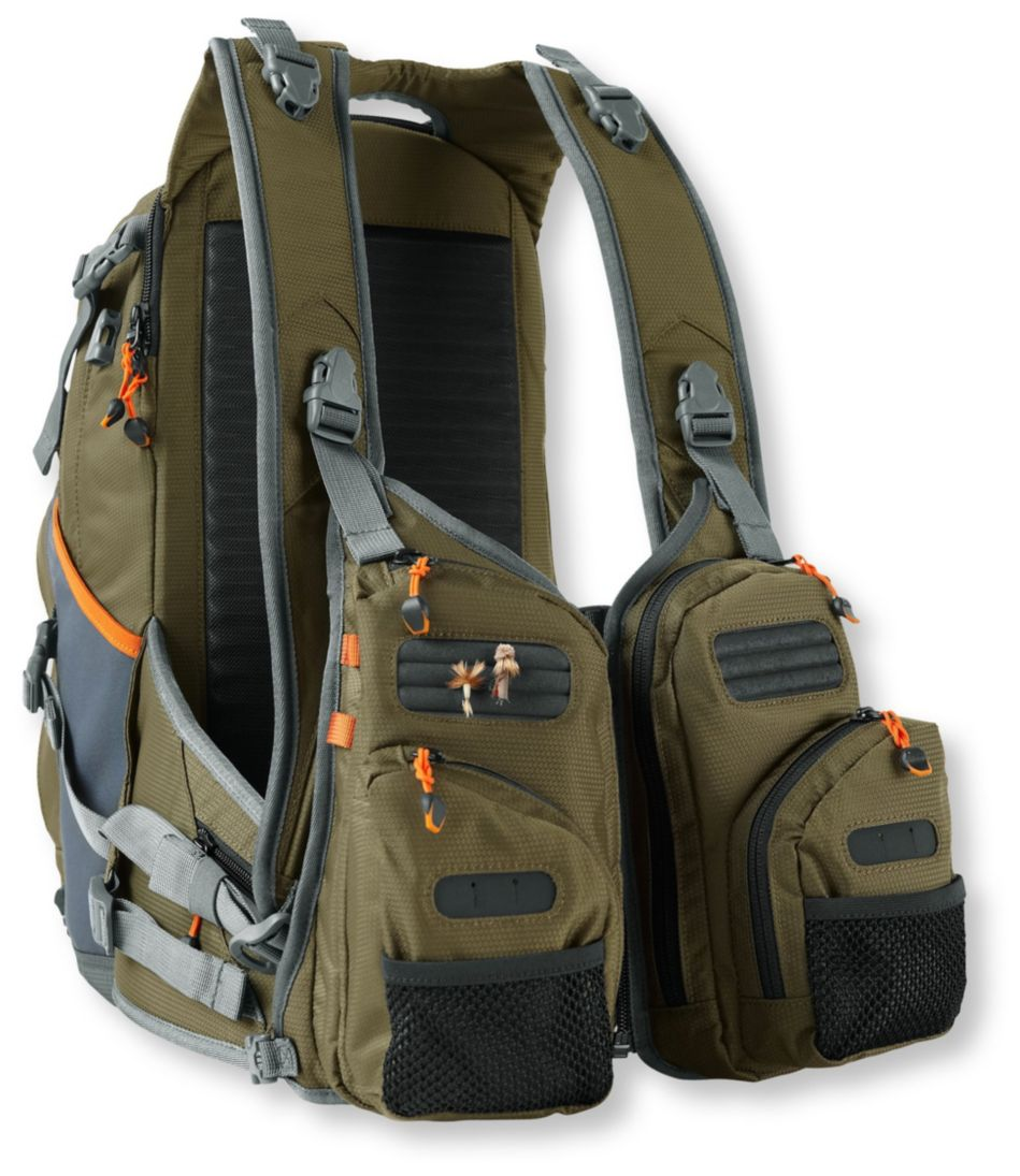 Kennebec Switch-Pack