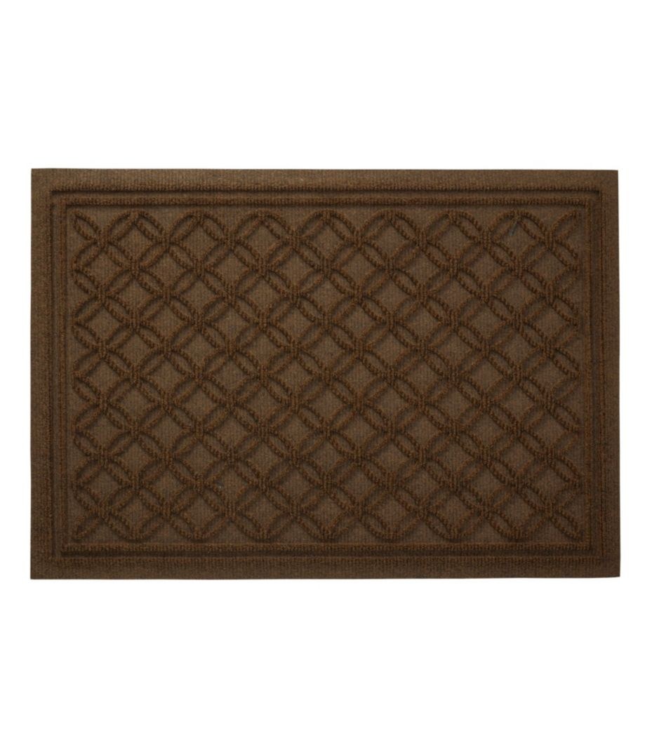 find room or img waterhog mats houseography your area mat llbean mud
