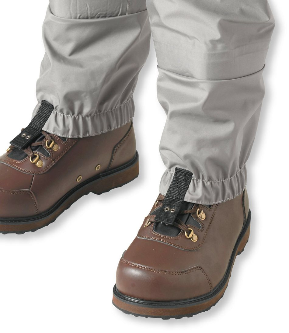 Men S Pleasant River Wading Boots
