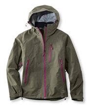 Women's Pathfinder Waterproof Shell