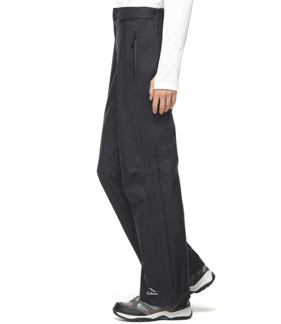 Pathfinder Waterproof Pants