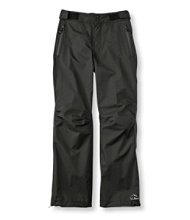 Women's Pathfinder Waterproof Pants