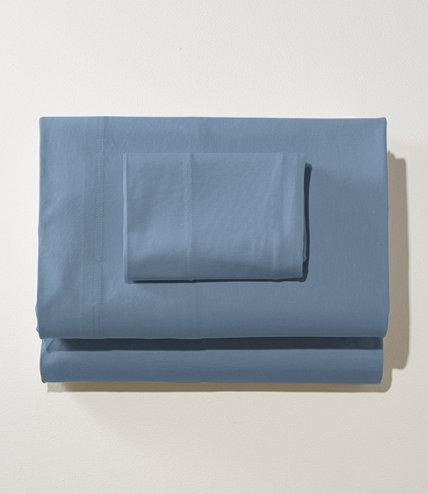 Egyptian Jersey Knit Sheet Set. Home Goods on Sale
