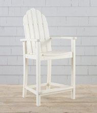 Chairs | Home Goods at L.L.Bean.