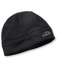 Adults' Multisport Polartec Power Stretch Hat