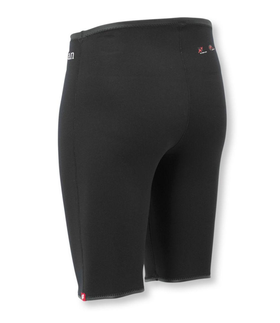 Men's Superstretch Titanium Shorts