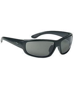 Polarized Multisport Wrap Glasses