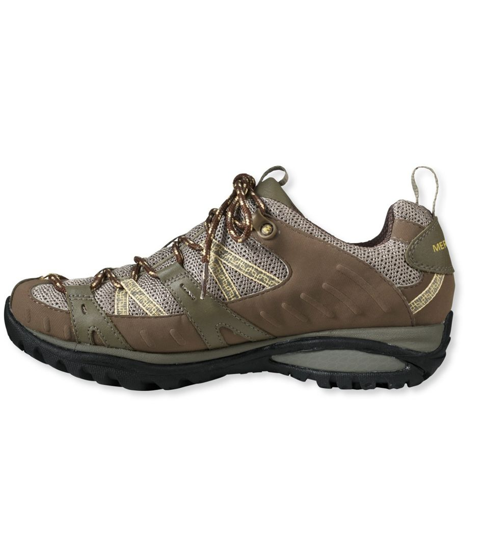 30023504da88 Women s Merrell Siren Sport 2 Waterproof Hiking Shoes
