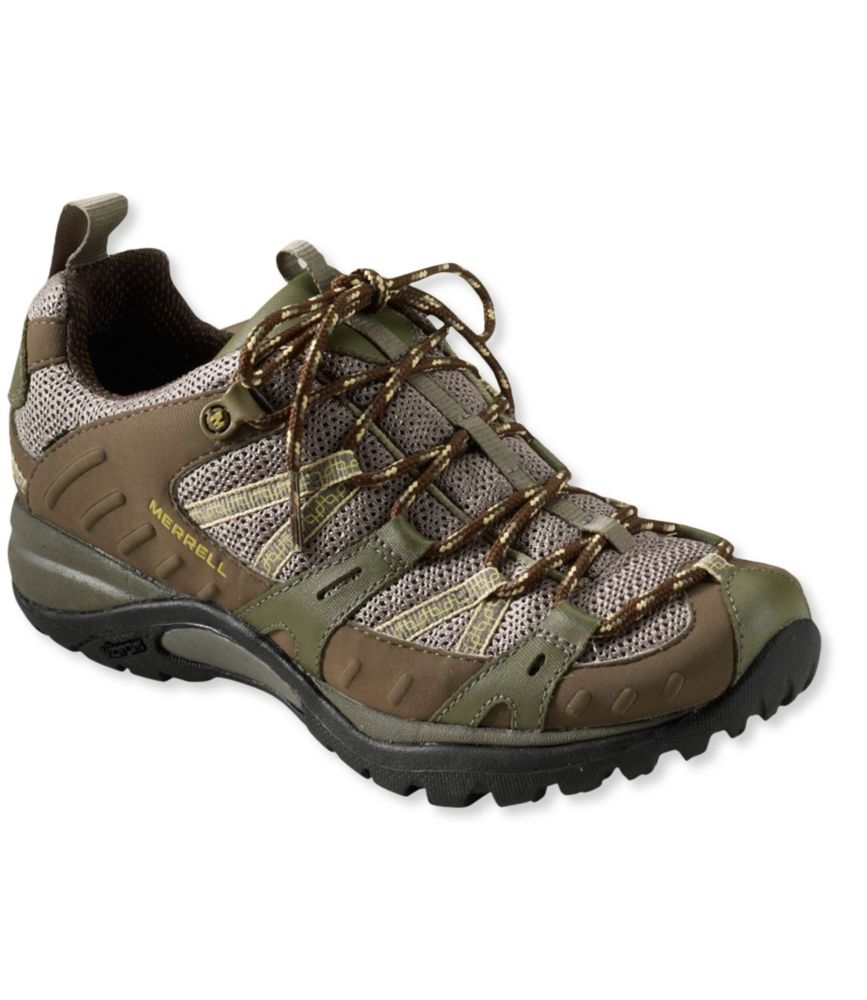 photo: Merrell Siren Sport 2 Waterproof