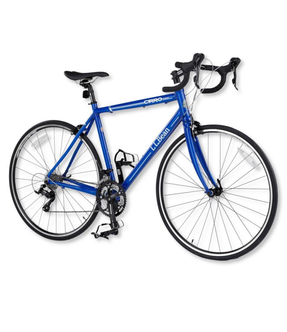 Cirro Road Bike