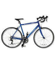 Cirro Road Bike