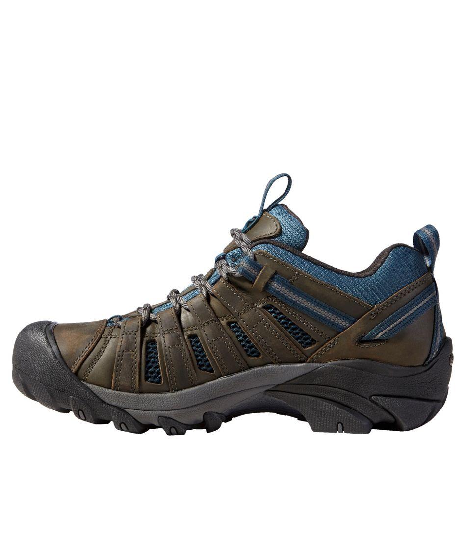 c76efddf27c7 Men s Keen Voyageur Hiking Shoes