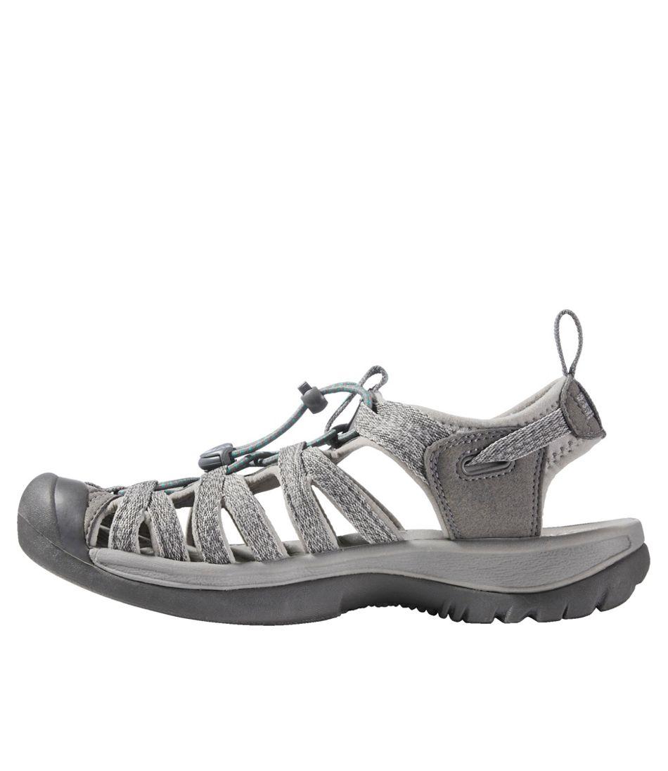 Women's Keen Whisper Sandals