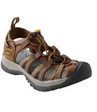 26eaae4919ab Women s Keen Whisper Sandals
