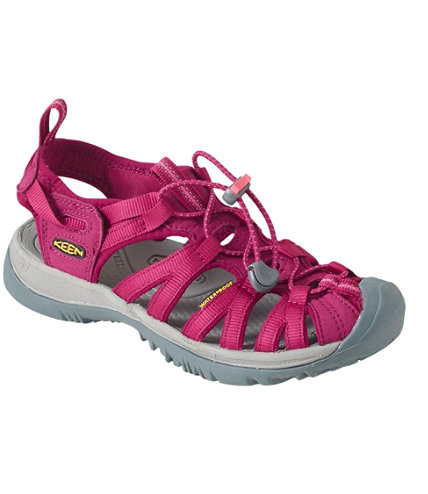 Sandals and Water Shoes | Free Shipping at L.L.Bean