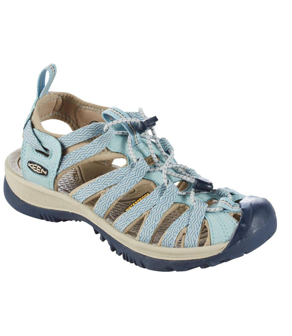 20db4347f4d Women s Keen Whisper Sandals