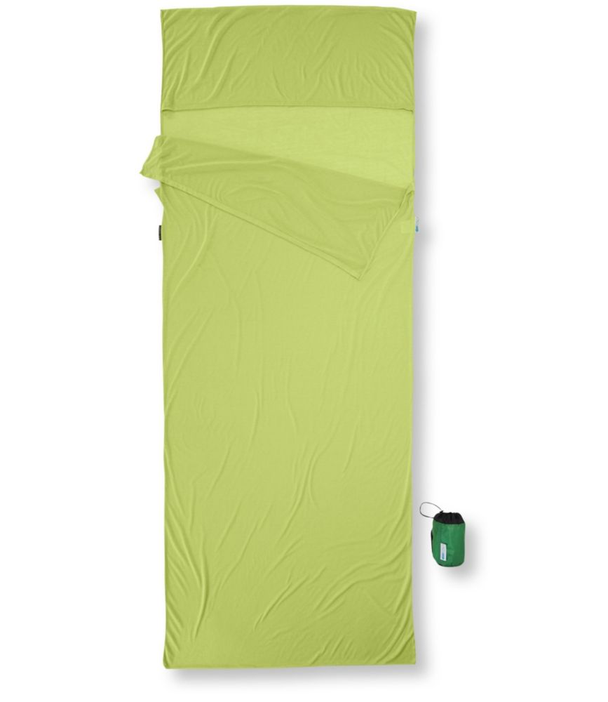 photo: Sea to Summit Adaptor Traveller - Insect Shield