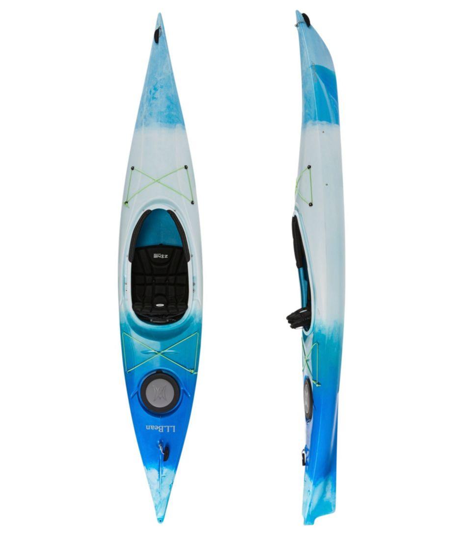 Calypso 12 Kayak