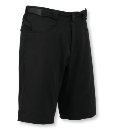 Men's Superstretch Paddlers Shorts