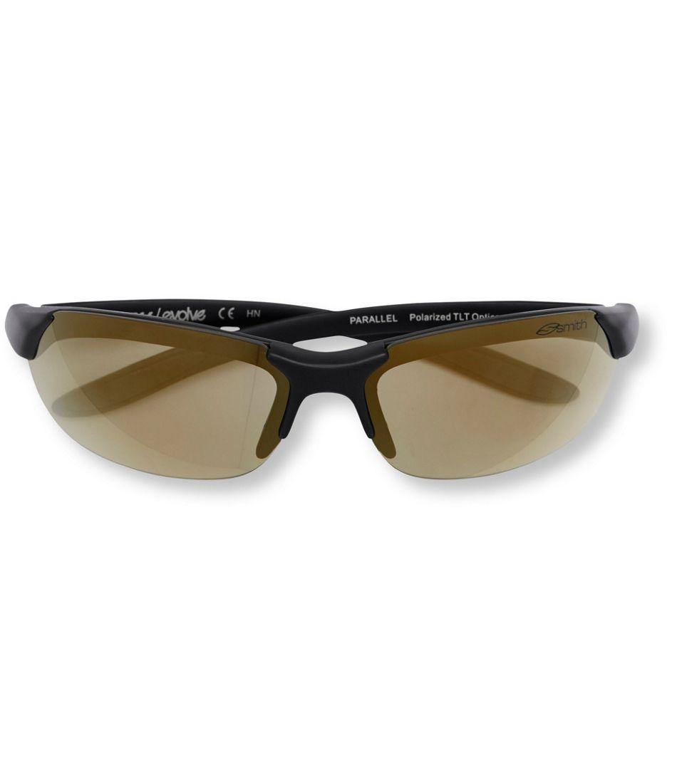 877d5f4072ab Smith Optics Parallel Sunglasses