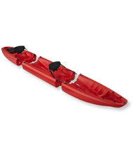 Point 65N Modular Pieces for Apollo Sit-on-Top Kayak