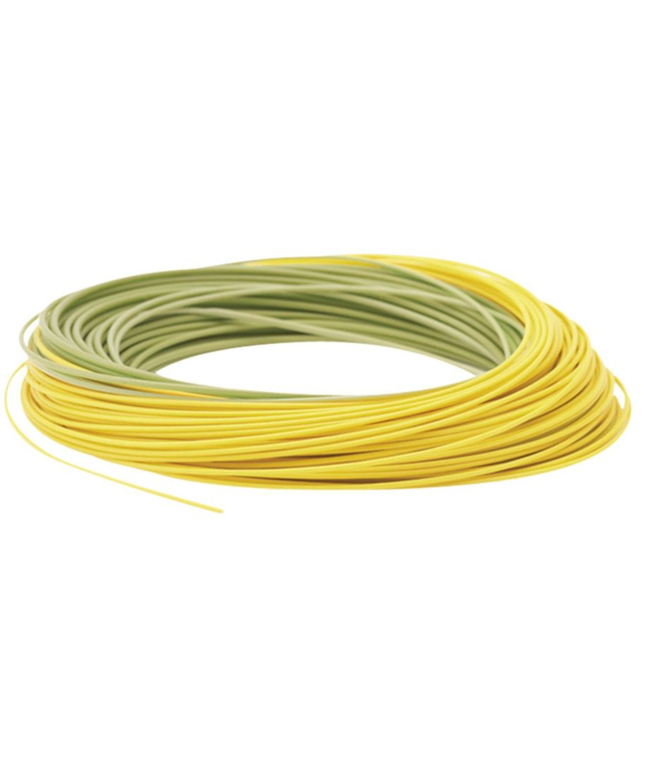 Rio Gold Fly Lines
