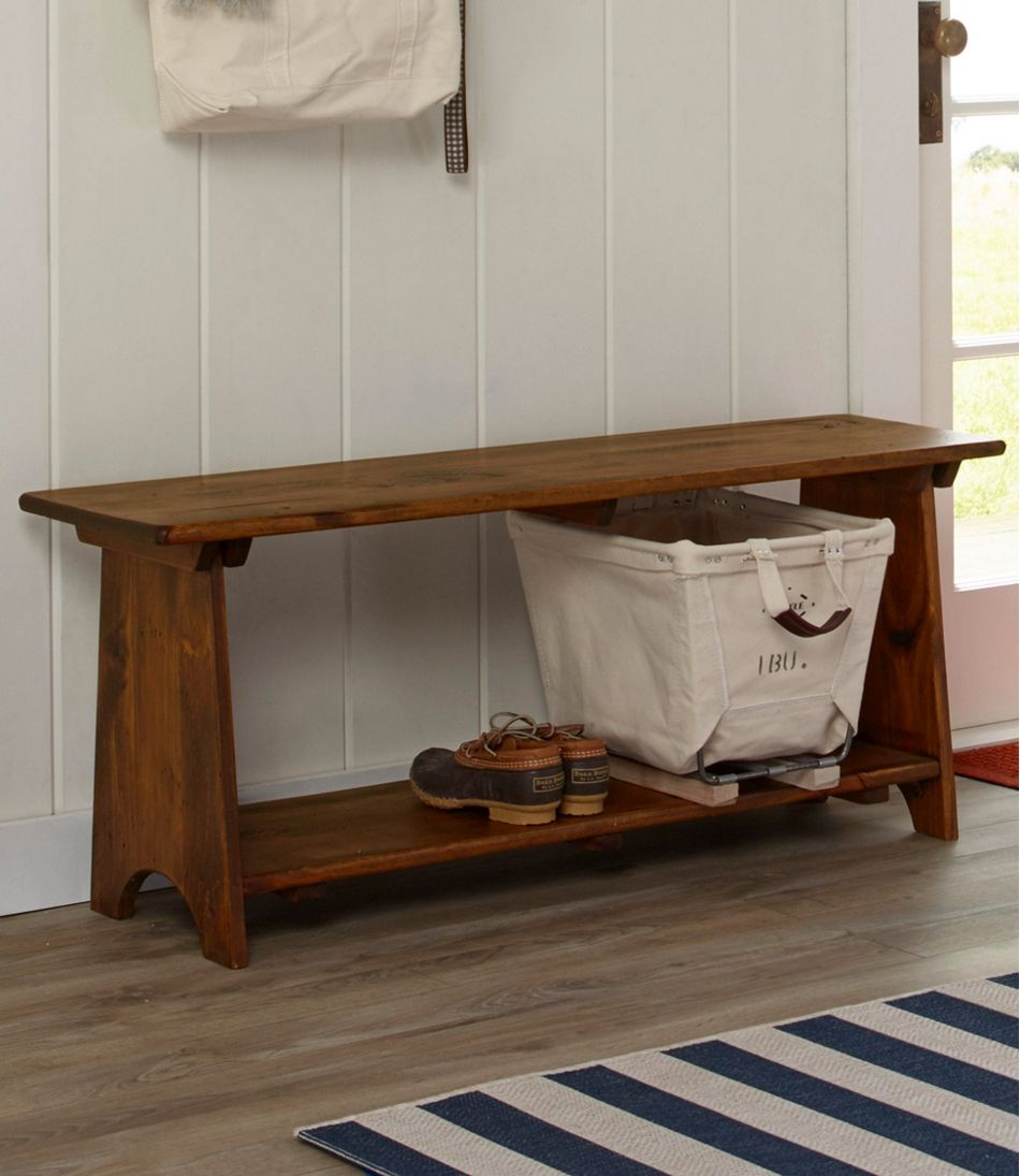 Incredible Rustic Wooden Mudroom Bench Large Caraccident5 Cool Chair Designs And Ideas Caraccident5Info
