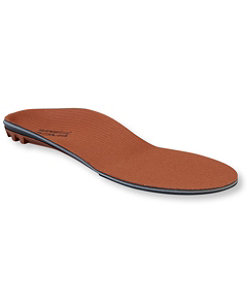 Adults' Superfeet Copper Dynamic Molding Process Premium Insoles