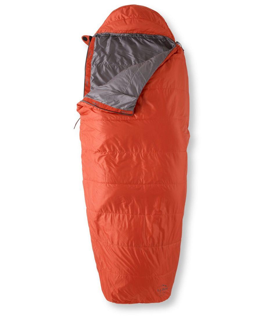 Strange Ultralight Sleeping Bag 350 Theyellowbook Wood Chair Design Ideas Theyellowbookinfo