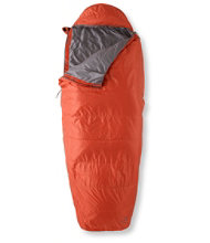 Ultralight Sleeping Bag, 35°
