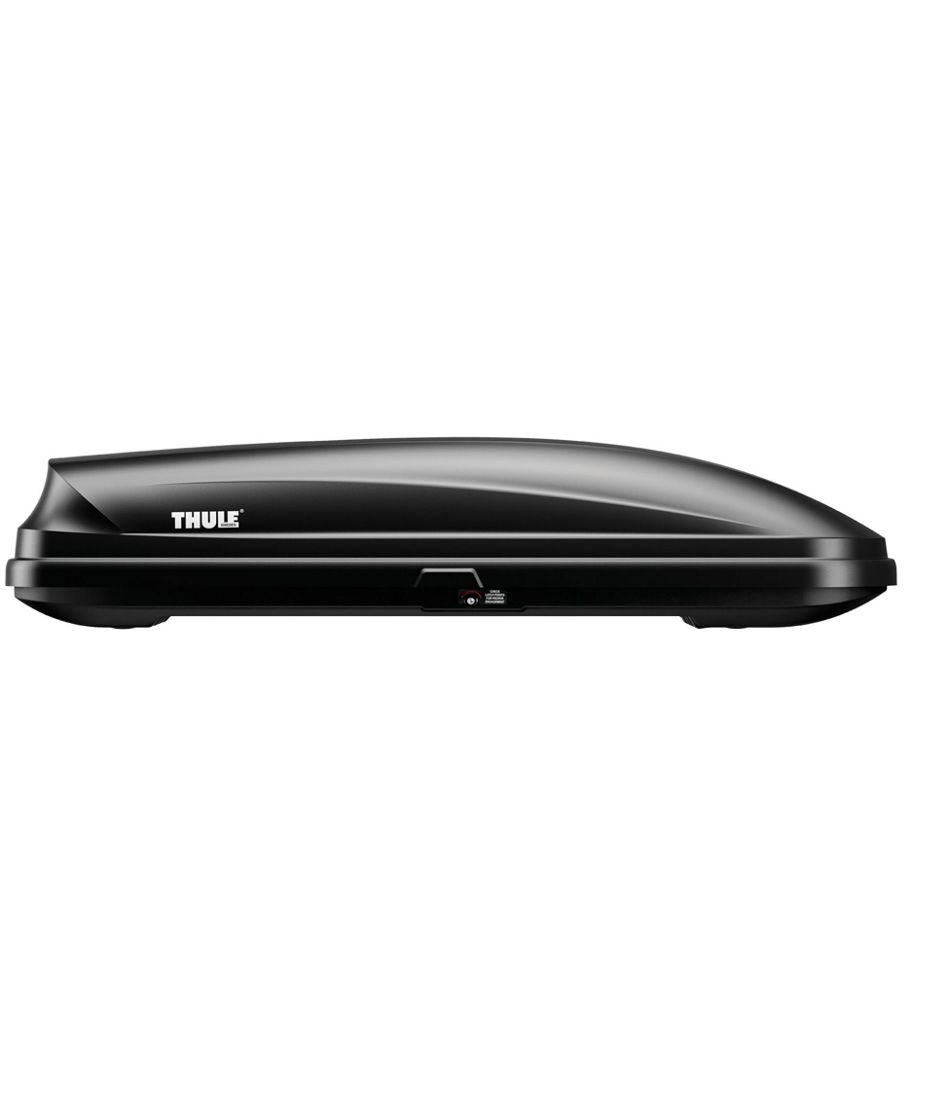 Thule 615 Pulse L Cargo Box