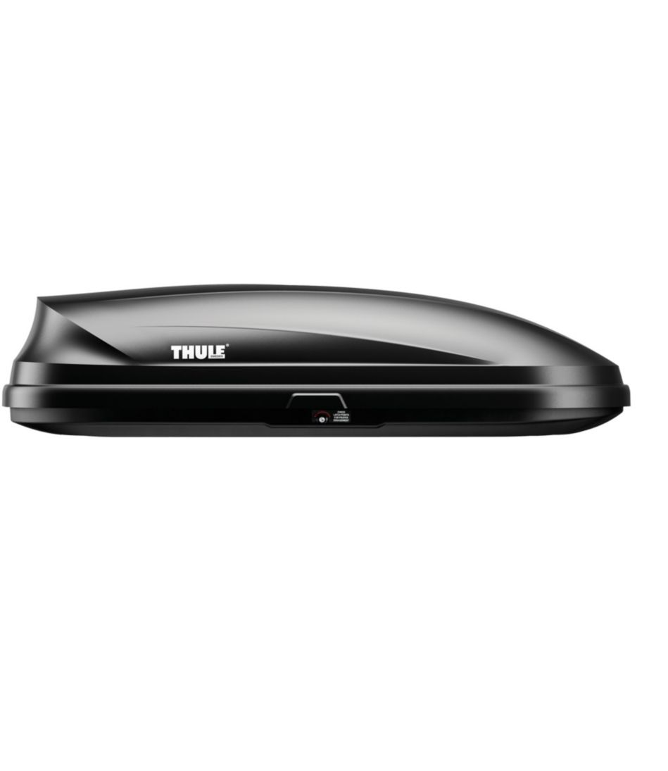 Thule 614 Pulse M Cargo Box