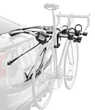 Thule 9006XT Gateway 2-Bike Carrier