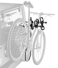 Thule 963PRO Spare Me 2-Bike Carrier