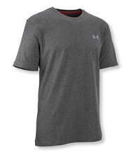 Under Armour Charged Cotton Tee Shirt