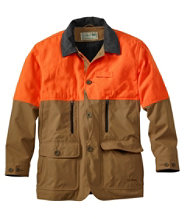 Men S Hunting Jackets Coats Amp Vests