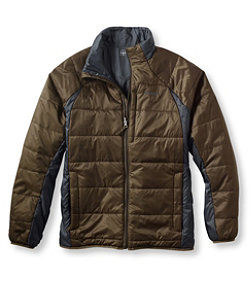 Men's Ultimate Big-Game Liner Jacket