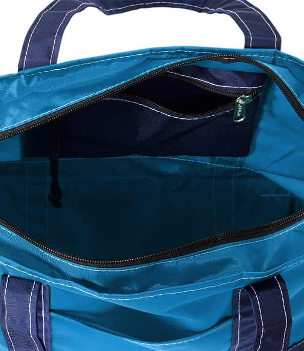 Everyday Lightweight Tote Bag, Medium , , large image number 1