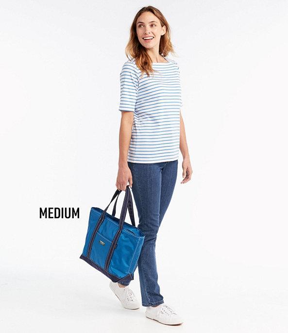Everyday Lightweight Tote Bag, Medium , , large image number 2
