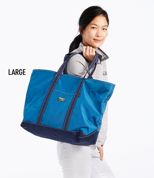 Everyday Lightweight Tote Bag, Medium , , large image number 3