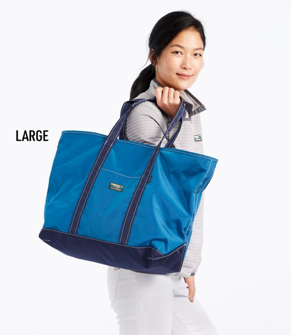 a5e3ac178aaa7 Everyday Lightweight Tote