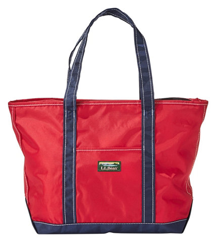 29b1c5366a9b Everyday Lightweight Tote
