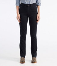 True Shape Jeans, Slim-Leg