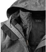 Men's All-Season 3-in-1 Jacket