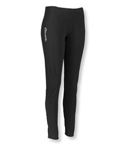 Women's Sporthill Saga II Tights