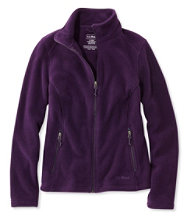 Women's Sweatshirts & Fleece Jackets | Free Shipping at L.L.Bean