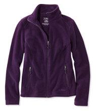 Women&39s Fleece &amp Women&39s Fleece Jackets | Free Shipping at L.L.Bean